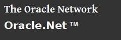 The Oracle Network™